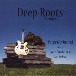 Deep Roots Gospel