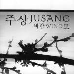 Jusang -Wind