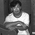 Jusang Lee